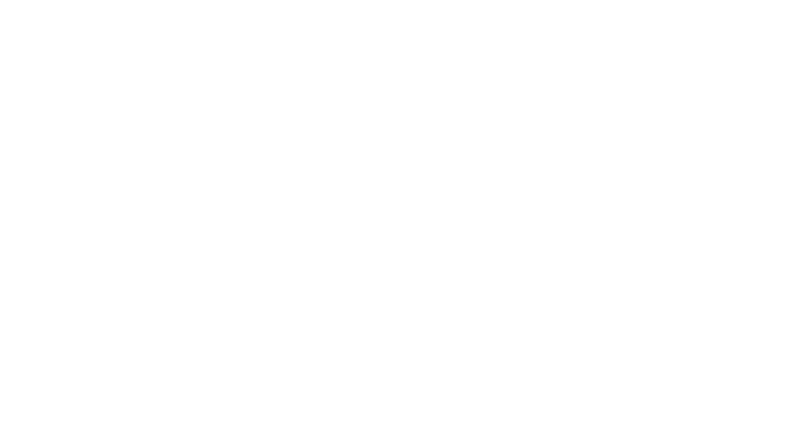 Cathedrale Logo