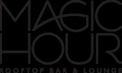 Magic Hour Logo