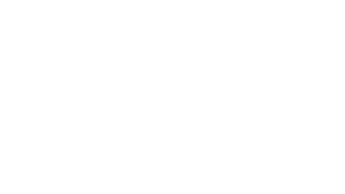 dolce sunday supper club logo
